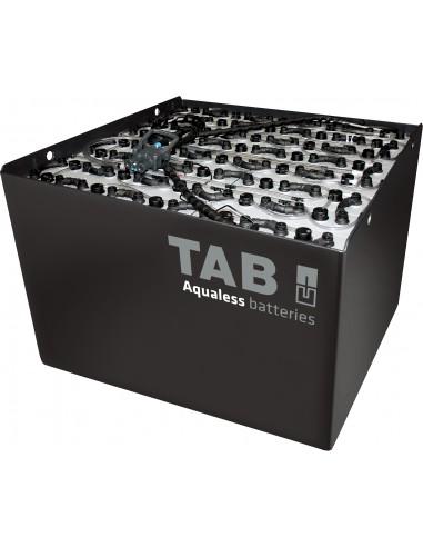 TAB Banco batterie 48V EPzS...