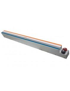 Accumulatore ai Supercondensatori 1kWh 12V