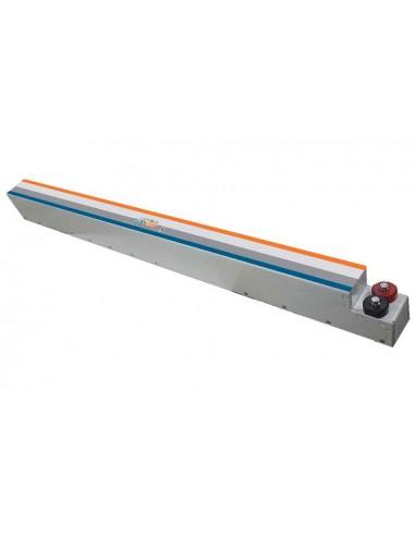 Accumulatore a Supercondensatori 1kWh...