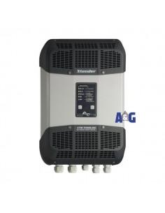 Inverter XTM 48/230-2600VA con carica batterie 30A