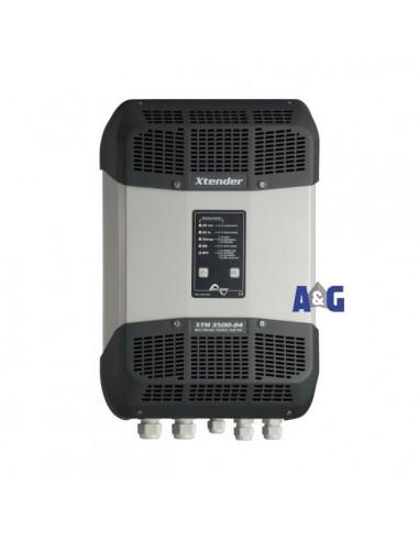 Inverter Studer Xtender XTM 4000-48