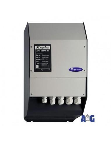Inverter Studer Xtender XTH 6000-48