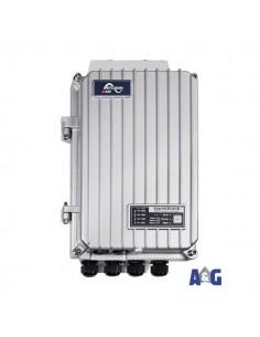 Inverter XTS 48/230-1400VA con carica batterie 12A