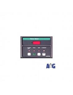 Schneider Electric M48 Shunt Kit per TM500A 48V