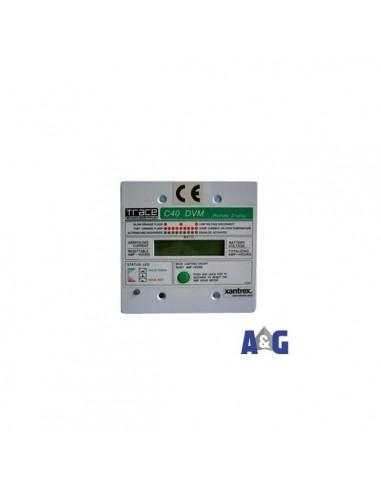 Schneider Electric Display CM R50 per C40 + cavo 15m