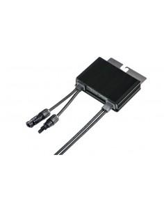 SolarEdge Ottimizzatore 505Wdc
