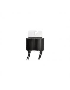 SolarEdge Ottimizzatore 1600Wdc