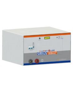 copy of Accumulatore a Supercondensatori 1kWh 12V 1000-12-B-0.6C-A-G