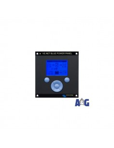 VICTRON Pannello di Controllo 2 Blue Power VE.Net
