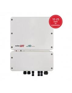 copy of SolarEdge SE3000 HD-Wave: Inverter monofase StorEdge 3500W