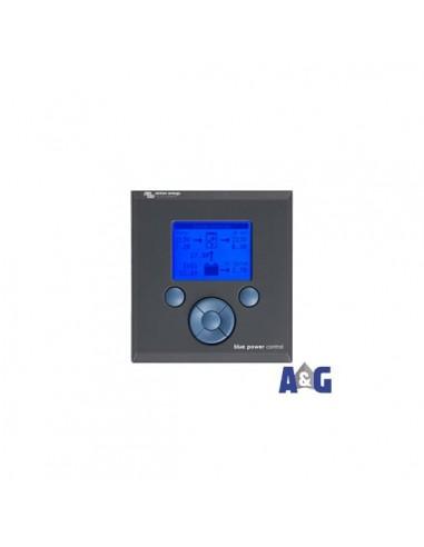 VICTRON Pannello di controllo GX VE.Net Blue Power