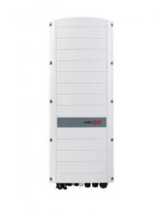 Inverter trifase SolarEdge SE8K 8kW Conf. SetApp con StorEdge - SE8000-AST