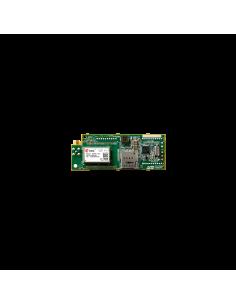 copy of Kit Aggiornamento StorEdge per inverter monofase