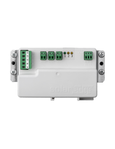 copy of SolarEdge Modbus Meter - Contatore 230/400V