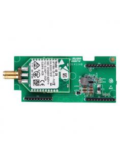 SolarEdge Smart Energy ZigBee Plug-in per inverter con configurazione SetApp