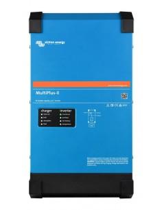 Inverter Off Grid e Caricabatterie Victron MultiPlus-II 24/3000/70-32 230V GX