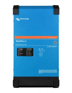 copy of Inverter Off Grid e Caricabatterie Victron MultiPlus-II 48300035-32 GX