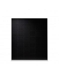 copy of Modulo Trienergia SYSTEM back contact full BLACK 60 celle 210Wp (rettangolo 42 celle) [Fuori Produzione]