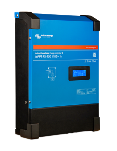 copy of Battery Monitor BMV-702 colore NERO