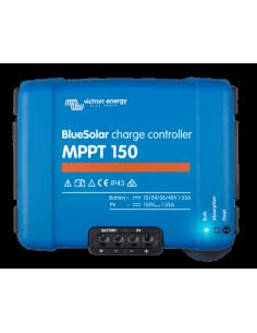 copy of BlueSolar MPPT 150/35 (12/24/48V-35A)