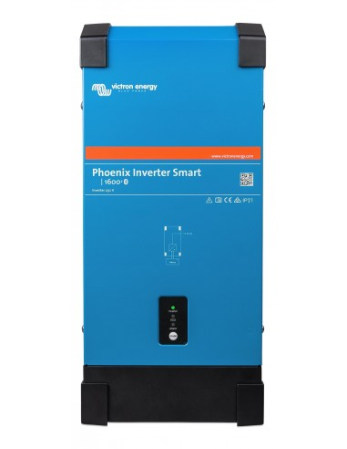 Victron Phoenix Inverter 48/1600 Smart