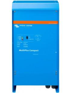 MultiPlus Inverter...