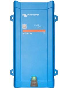 Inverter Off Grid e Caricabatterie Victron MultiPlus C 24/800/16-16
