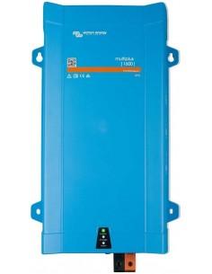 ECOmulti Inverter Storage 24/3000/70-50 2,3 kWh LiFePO4