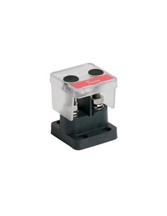 copy of Staccabatterie Serie Contour 275 Amp DC