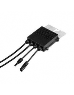 copy of Inverter Trifase con tecnologia synergy CEI 0-16/0-21