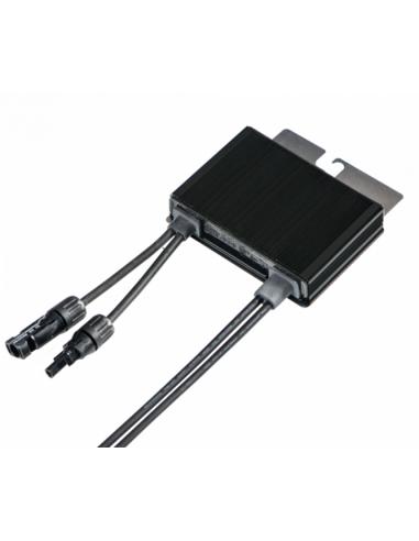 copy of SolarEdge Ottimizzatore 701Wdc
