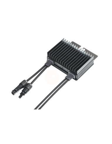 copy of SolarEdge Ottimizzatore 800Wdc