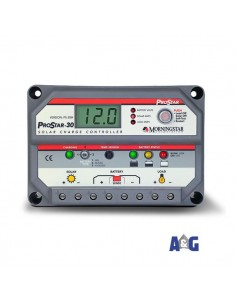 ProStar PS-15 senza display