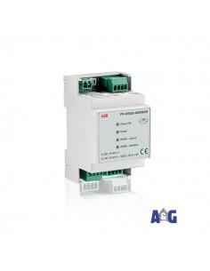 Adattatore PVI-MODBUS-TCP-STRING