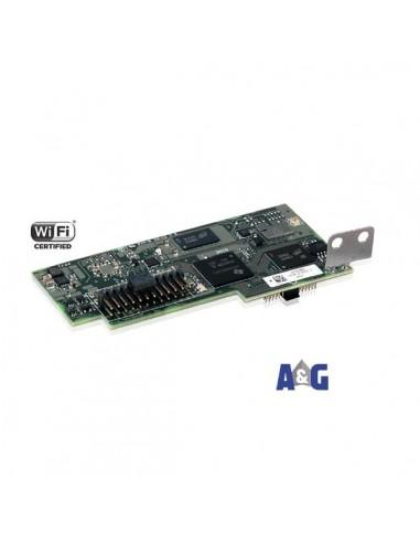 Scheda di comunicazione VSN300 Wifi Logger Card ABB Power-One