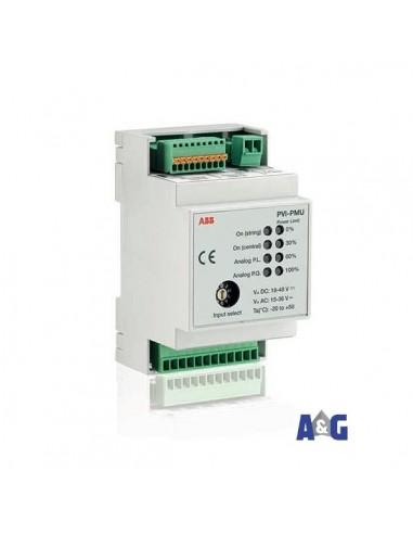Power Management unit