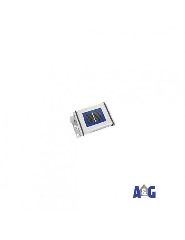 Sensore irraggiamento PVI-AEC-IRR-T