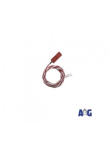 Sensore temperatura PVI-AEC-T100-ADH