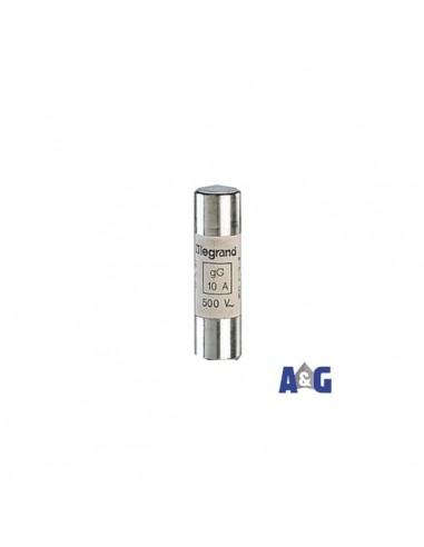 btdin - fusibile 1000VDC 10A