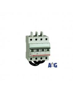 btdin - sezionatore FV 32A 600 VDC