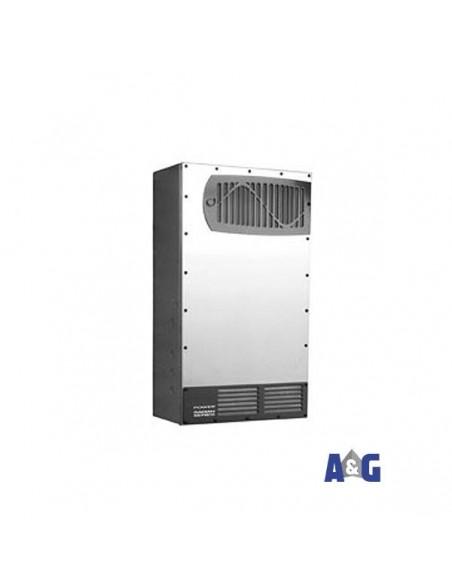 Outback Inverter 8000W-48V - GS8048E 2 ingressi AC
