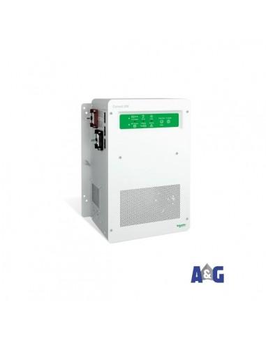 Schneider Inverter 3500W-24V-230VAC - SW4024