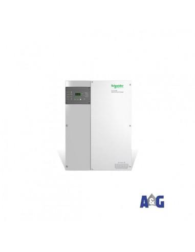 Schneider Inverter 4000W-24V-230VAC - XW4024E