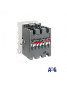 Contattore quadripolare AF50-40-00 100-250V 50 Hz