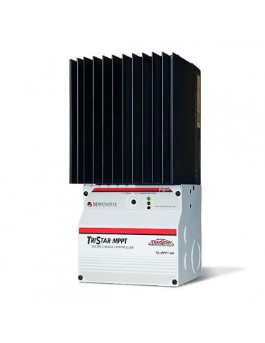 TriStar 12-24-48V 60A MPPT