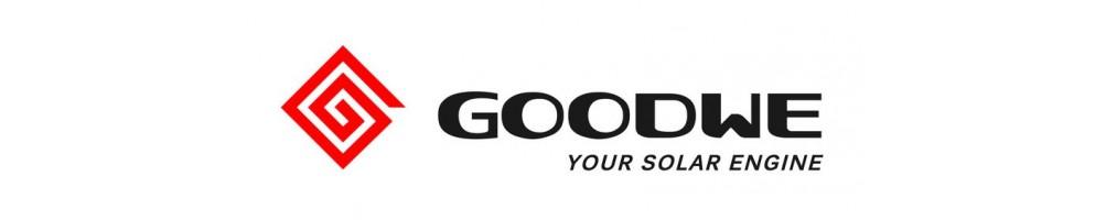 Goodwe