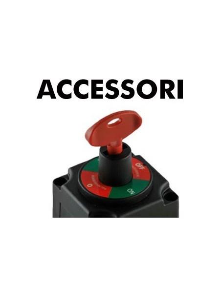 Accessoires stockage