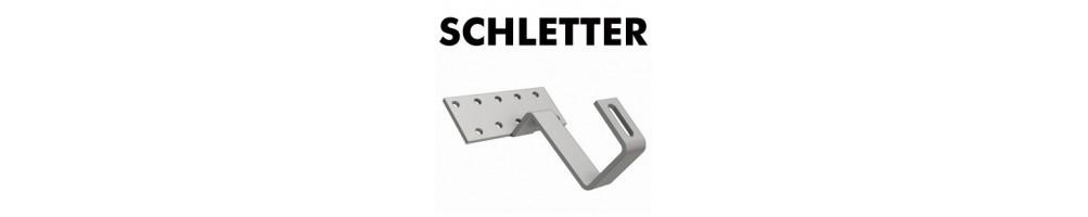 Schletter GmbH