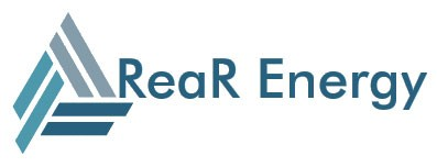 ReaR Energy
