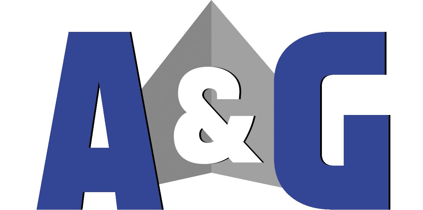 A&G s.a.s.